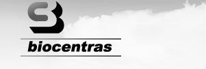 Biocentras